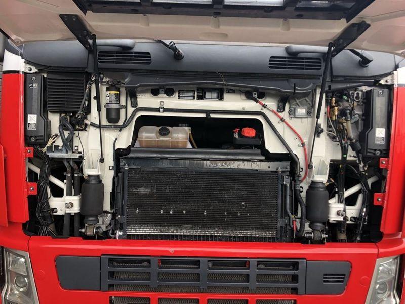 Volvo FH520 8x4 T FAL 18.0 RADD-A8 (8)