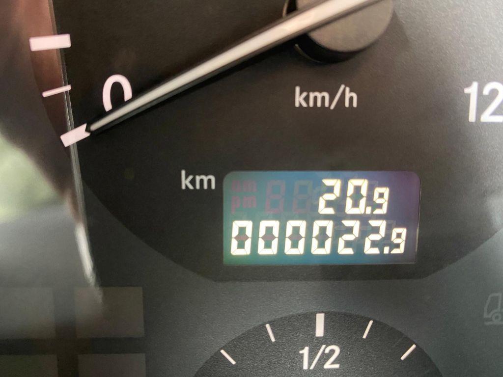 Mercedes BEnz 4061 SLT 6x6 Titan (23)