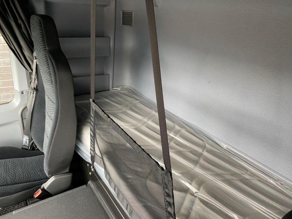 Mercedes BEnz 4061 SLT 6x6 Titan (25)