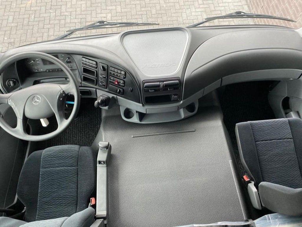 Mercedes BEnz 4061 SLT 6x6 Titan (26)