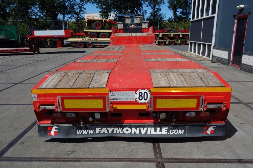 Faymonville Multi-Z-3L-A 2013 (11)