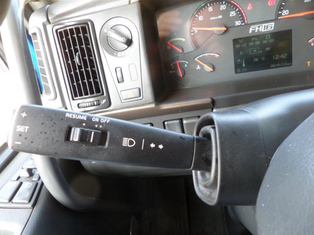 GTH.7731 Volvo FH16 600 8X4 (10)