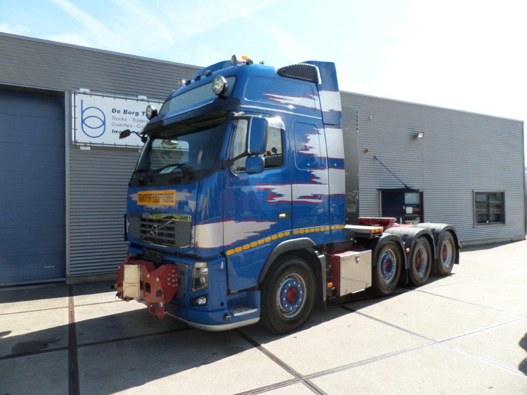 GTH.7731 Volvo FH16 600 8X4 (19)