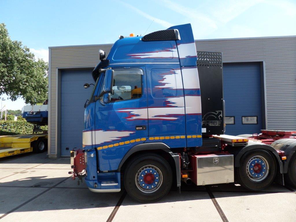 GTH.7731 Volvo FH16 600 8X4 (21)