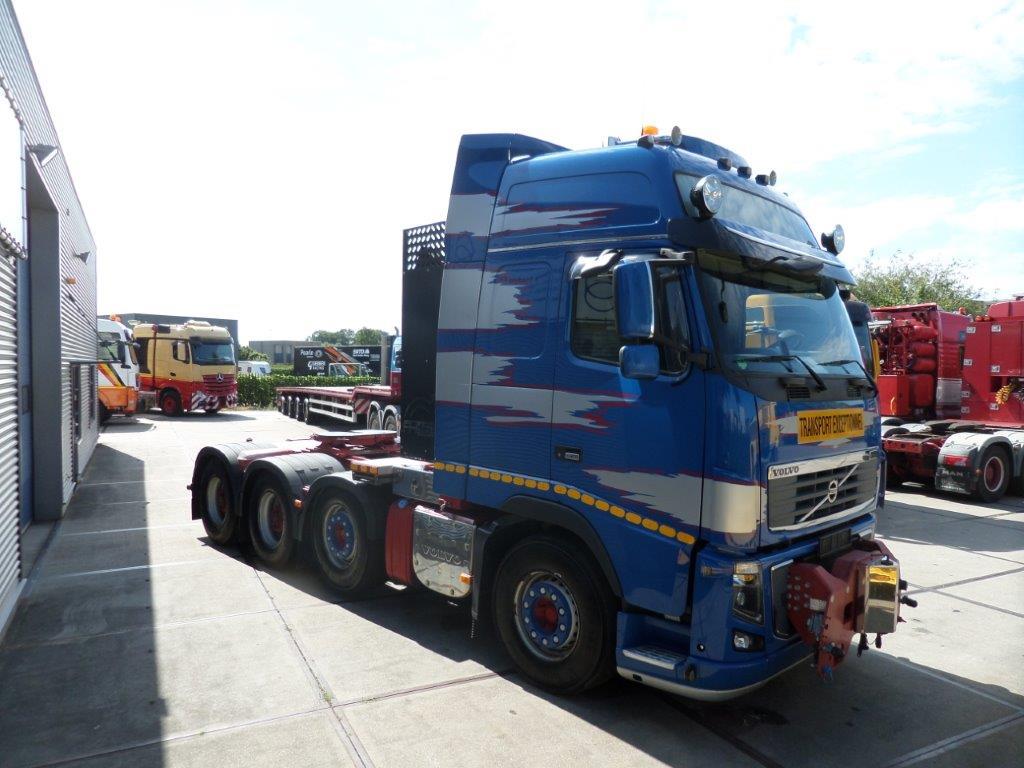 GTH.7731 Volvo FH16 600 8X4 (42)
