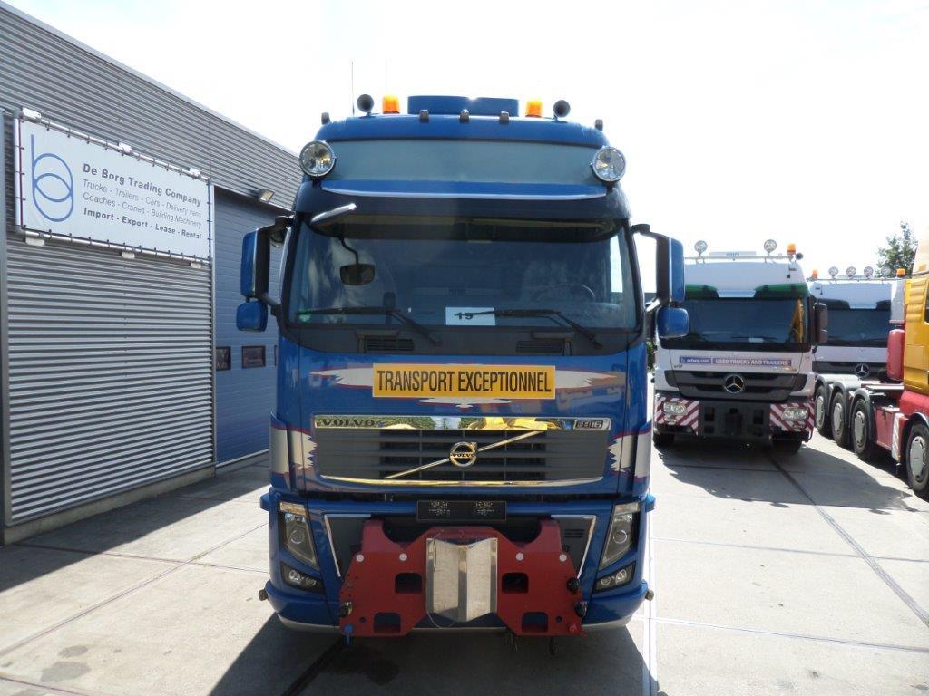 GTH.7731 Volvo FH16 600 8X4 (44)