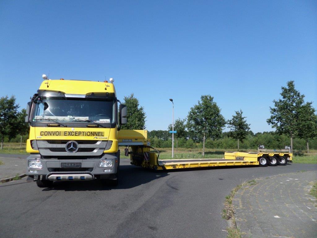 Goldhofer STZ-VL3-35-80A (13)
