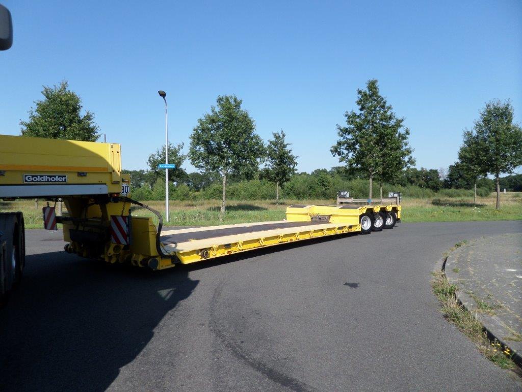 Goldhofer STZ-VL3-35-80A (14)
