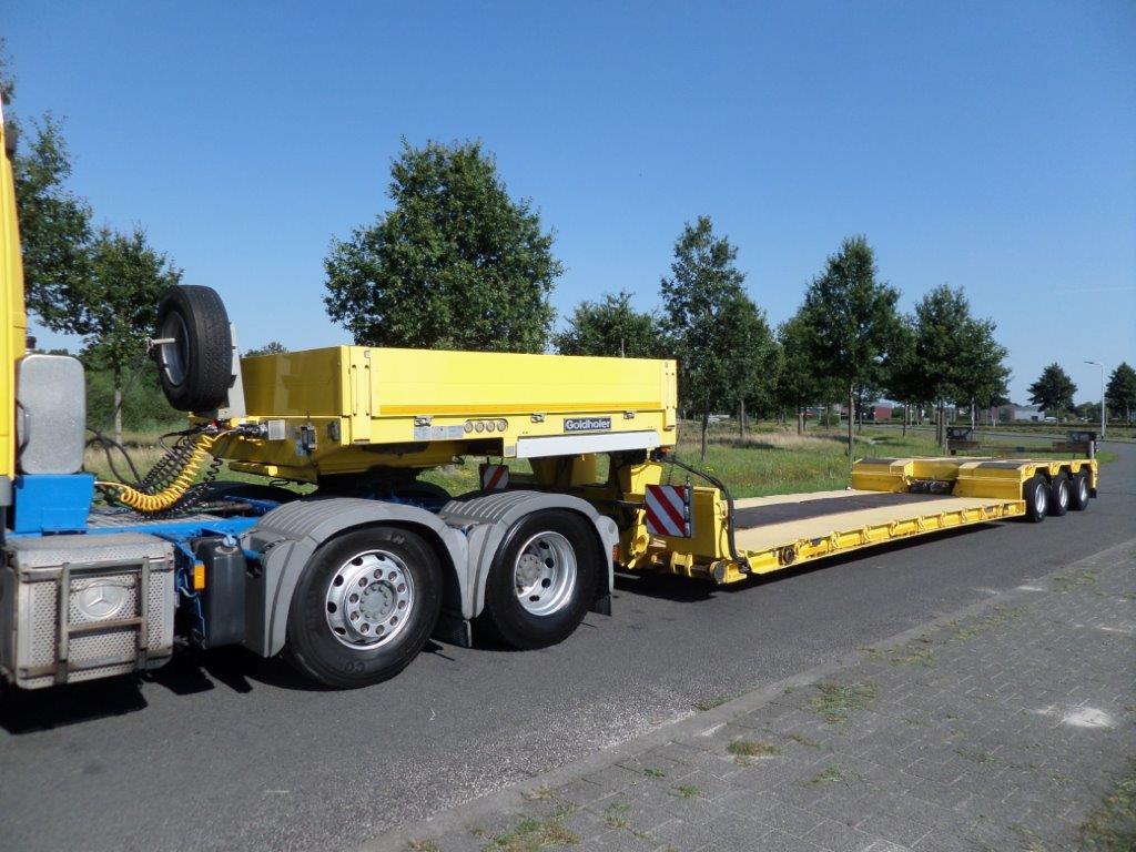 Goldhofer STZ-VL3-35-80A (25)