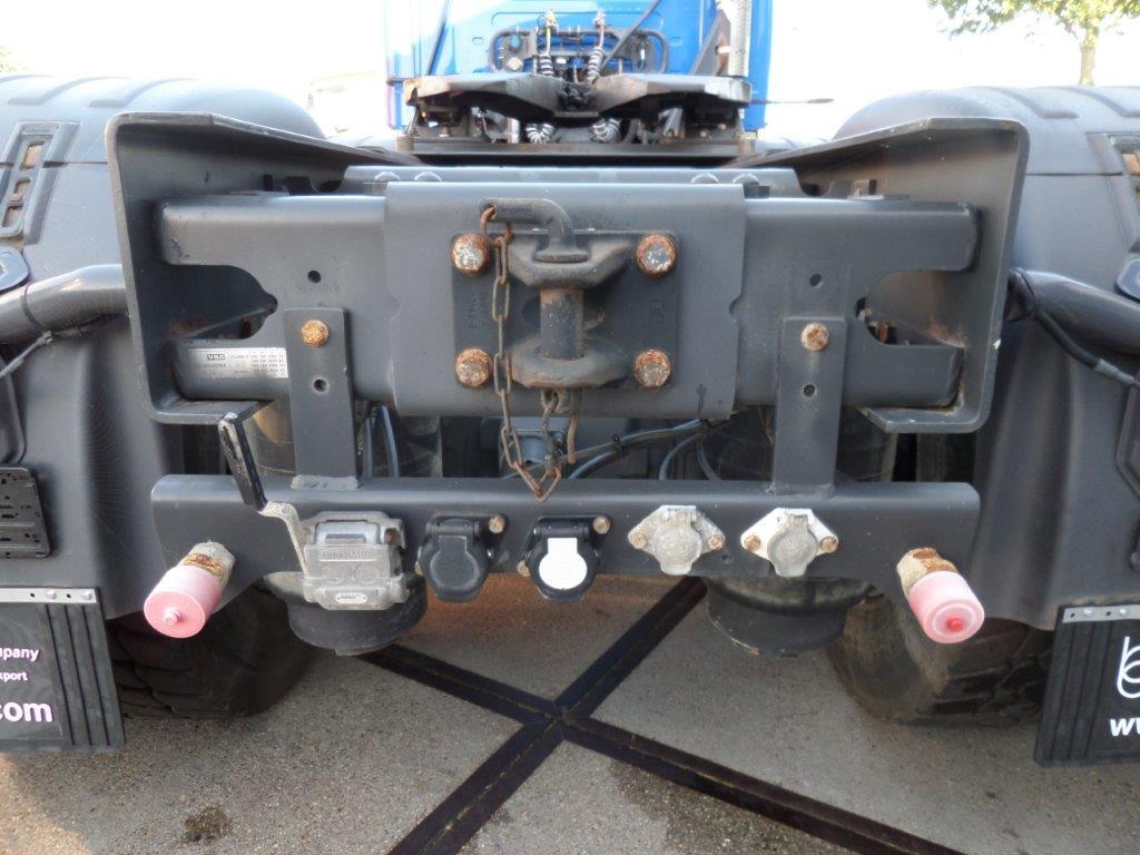 Scania G450 CA 6x4 (15)