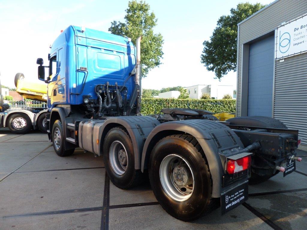 Scania G450 CA 6x4 (18)