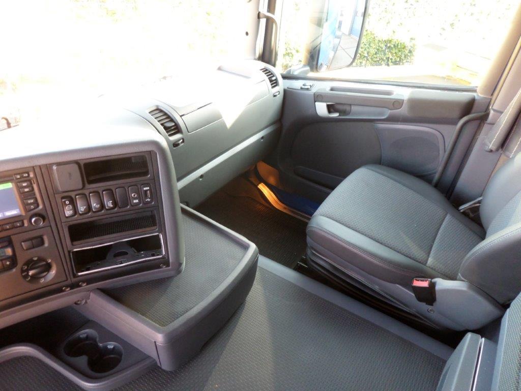 Scania G450 CA 6x4 (21)