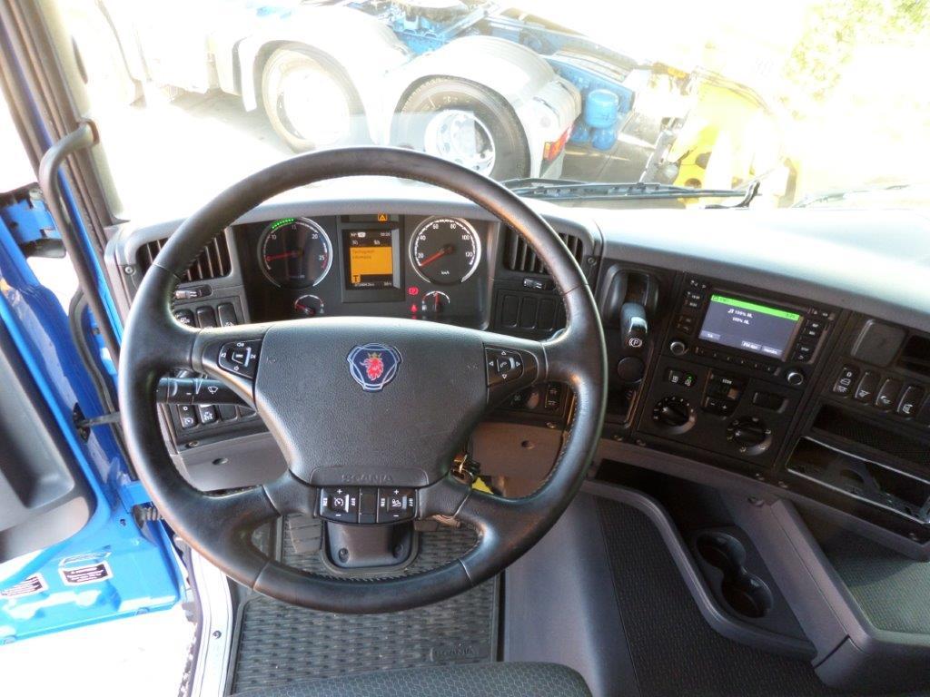 Scania G450 CA 6x4 (22)