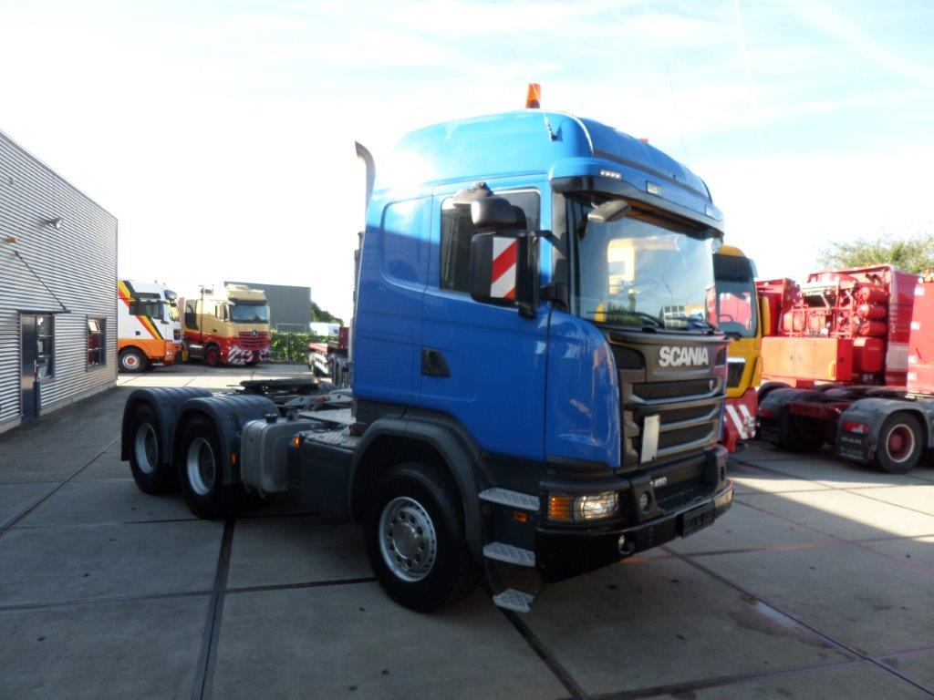 Scania G450 CA 6x4 (27)