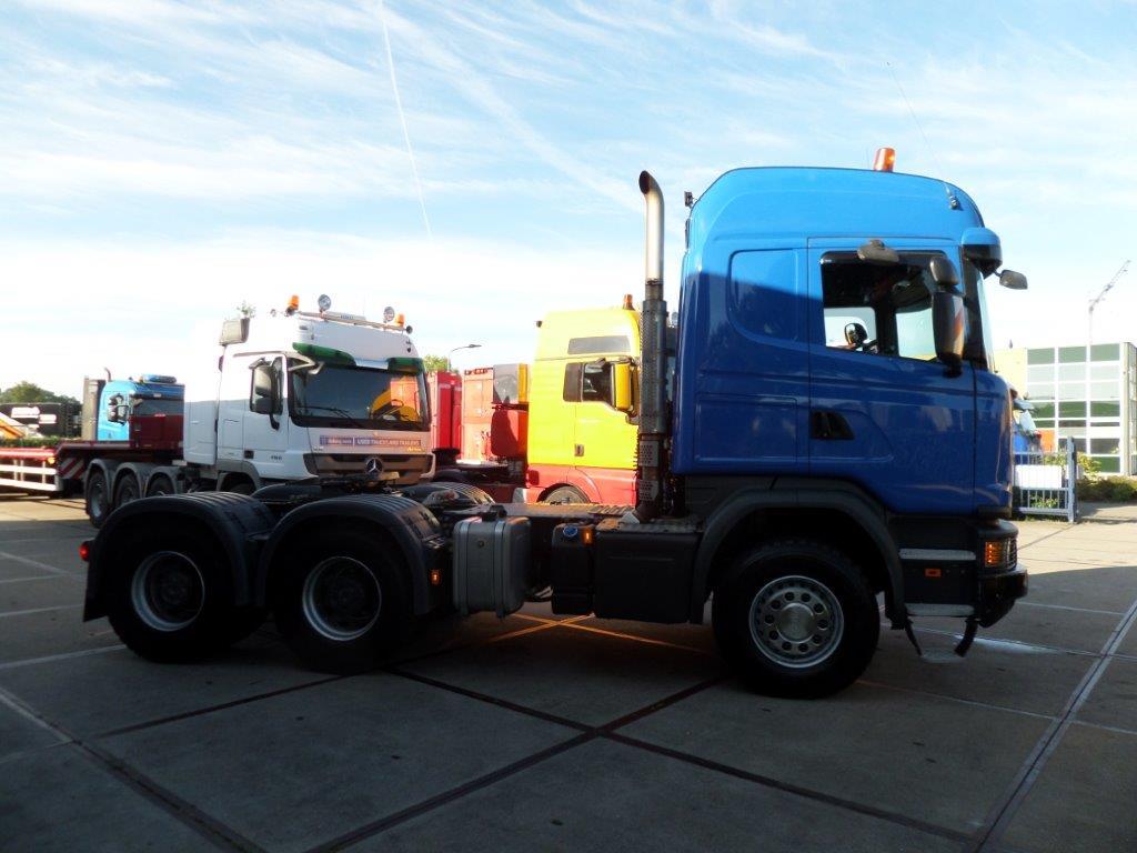 Scania G450 CA 6x4 (28)