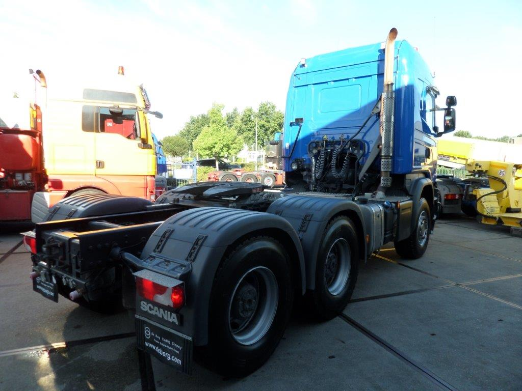 Scania G450 CA 6x4 (29)