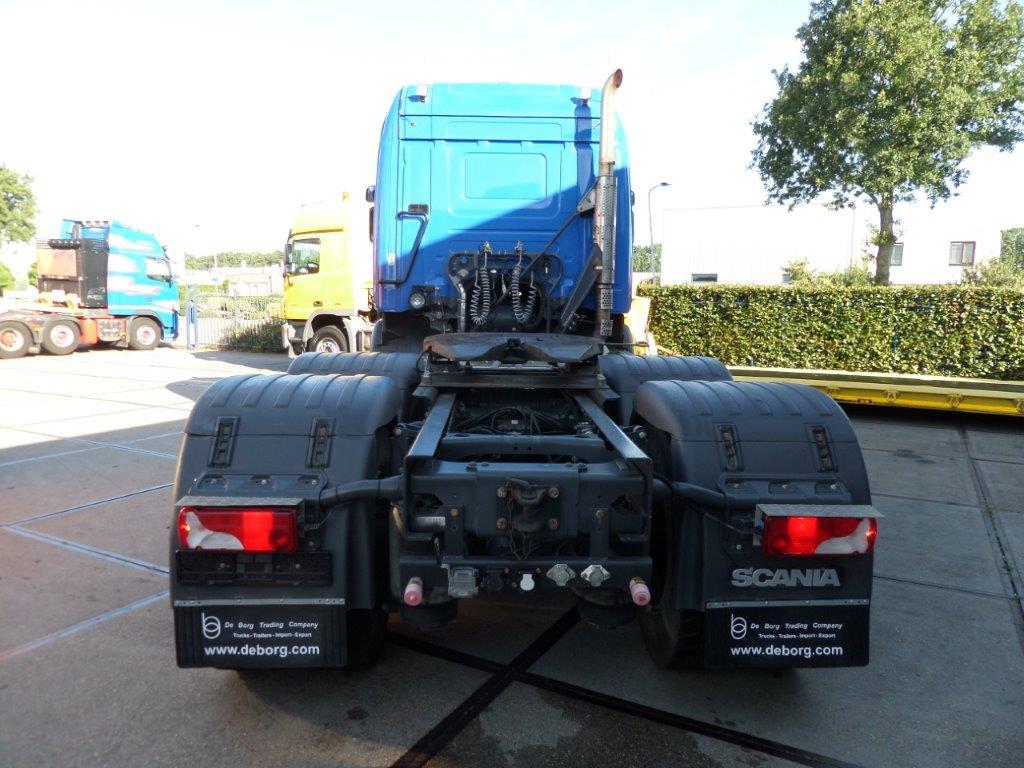 Scania G450 CA 6x4 (30)