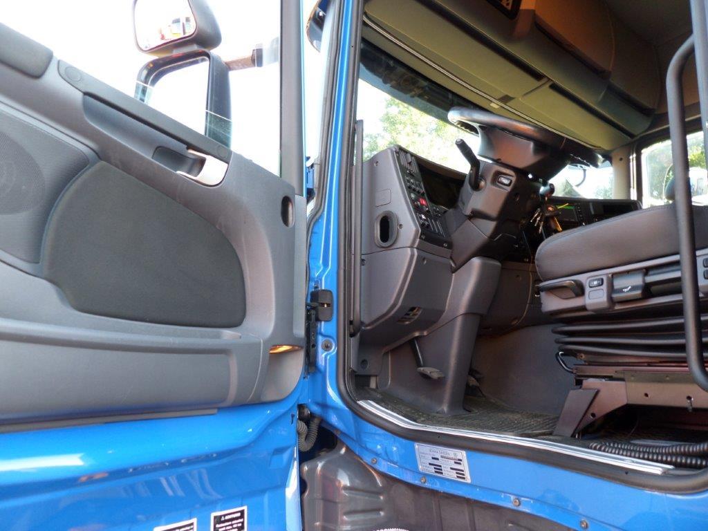 Scania G450 CA 6x4 (32)