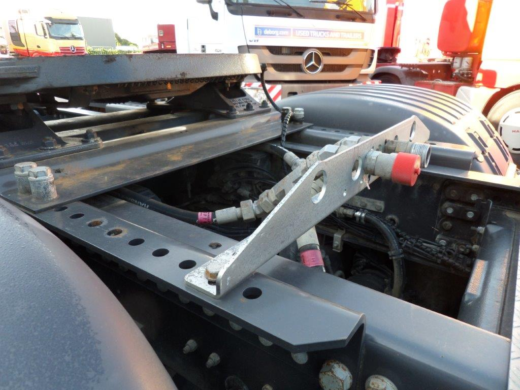 Scania G450 CA 6x4 (39)