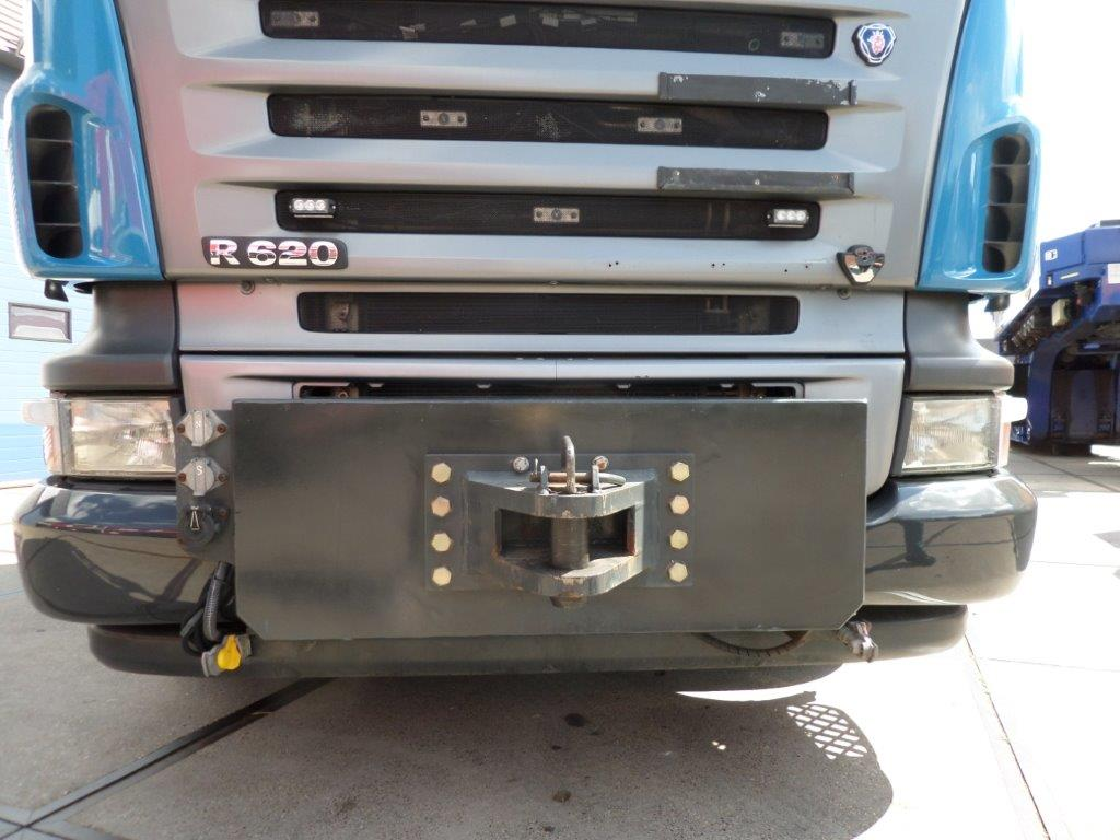 Scania R620 LA6x4 EHZ + Hydraulic winch (23)