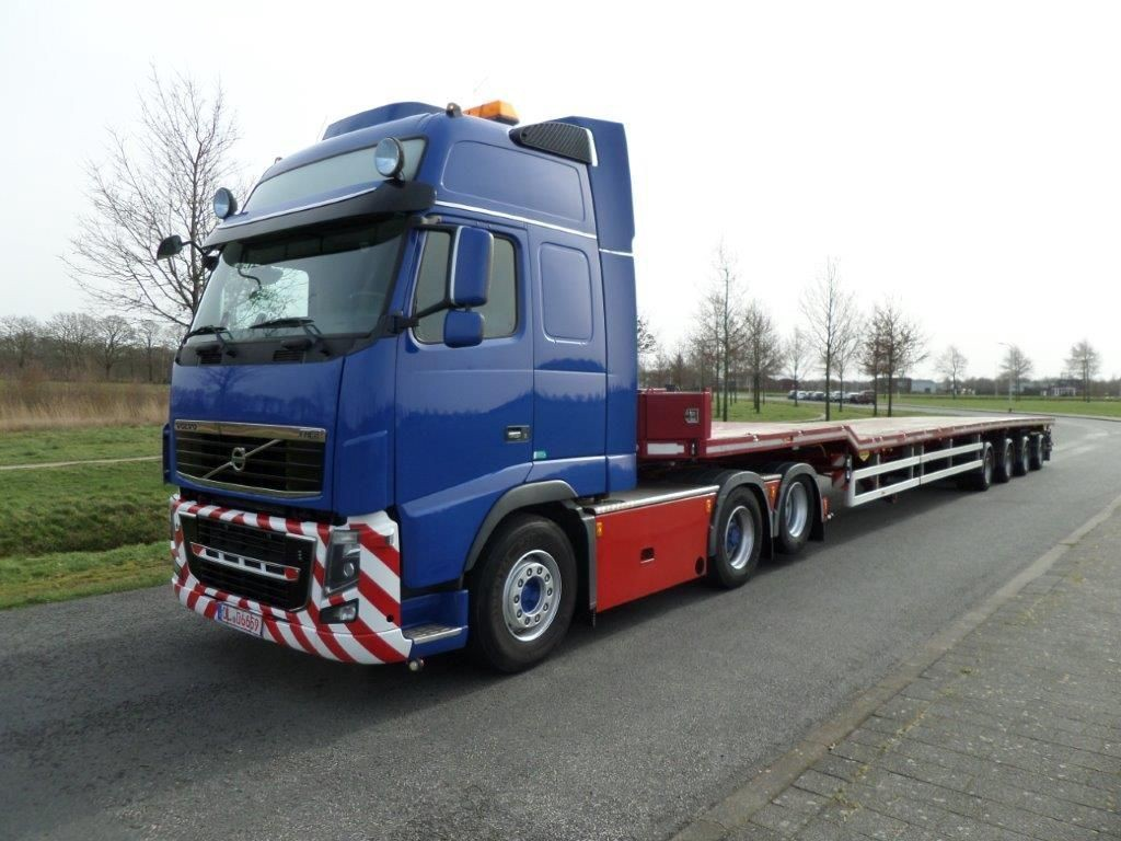 Broshuis-4AOU-58-3-15-Triple-Extendable-Wing-Carrier-52-9-mtr-1