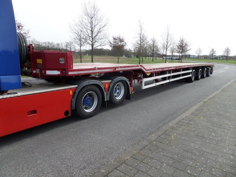 Broshuis-4AOU-58-3-15-Triple-Extendable-Wing-Carrier-52-9-mtr-2