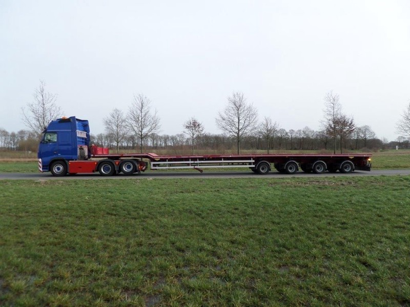 Broshuis-4AOU-58-3-15-Triple-Extendable-Wing-Carrier-52-9-mtr-3