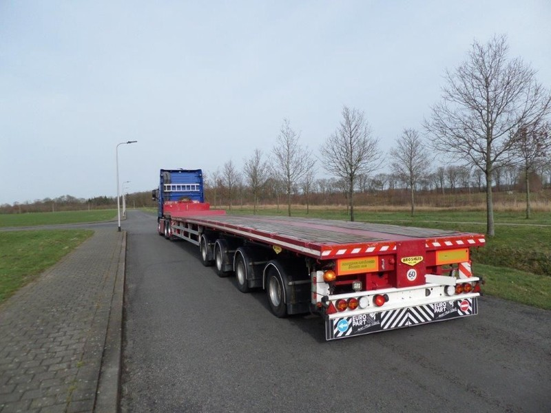 Broshuis-4AOU-58-3-15-Triple-Extendable-Wing-Carrier-52-9-mtr-4
