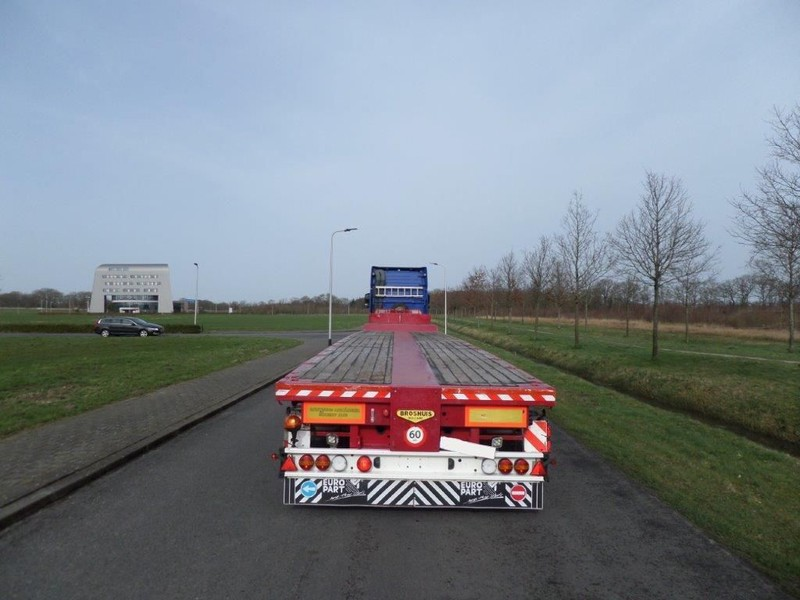 Broshuis-4AOU-58-3-15-Triple-Extendable-Wing-Carrier-52-9-mtr-5