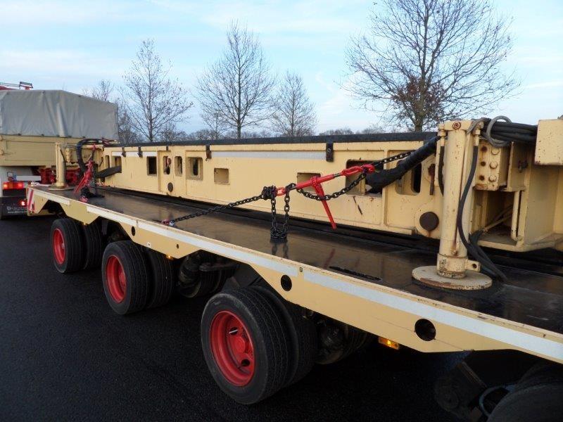 Greiner PW 120.10 Train Transporter (11)
