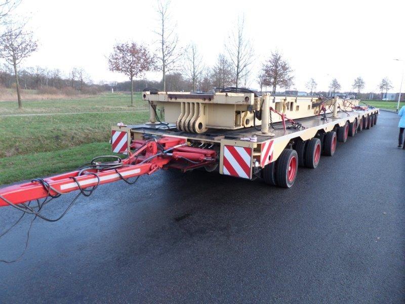 Greiner PW 120.10 Train Transporter (17)