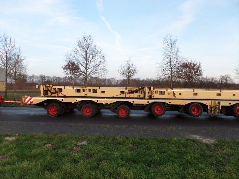 Greiner PW 120.10 Train Transporter (9)
