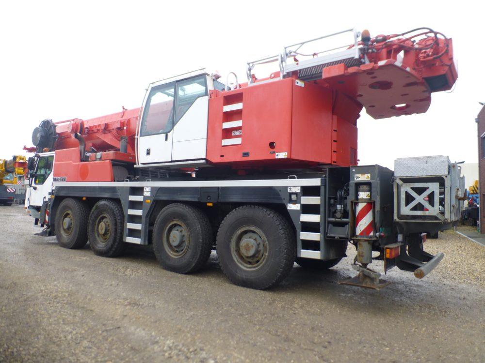Liebbher LTM 1090-4.1 2010 (1)