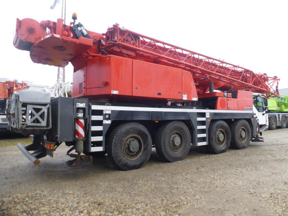 Liebbher LTM 1090-4.1 2010 (4)