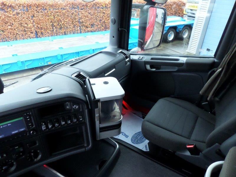 Scania R530 LA 6X2 2016 (18)