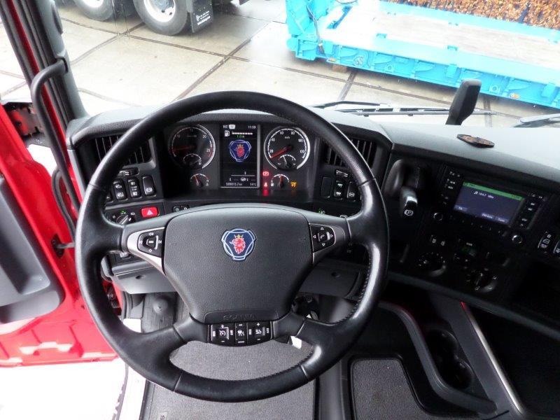 Scania R530 LA 6X2 2016 (19)