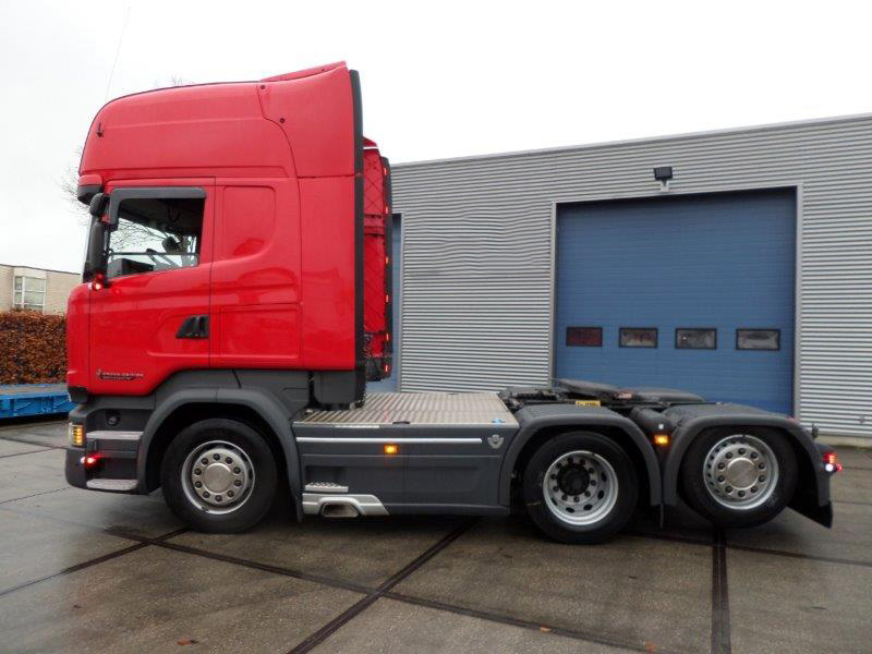 Scania R530 LA 6X2 2016 (2)