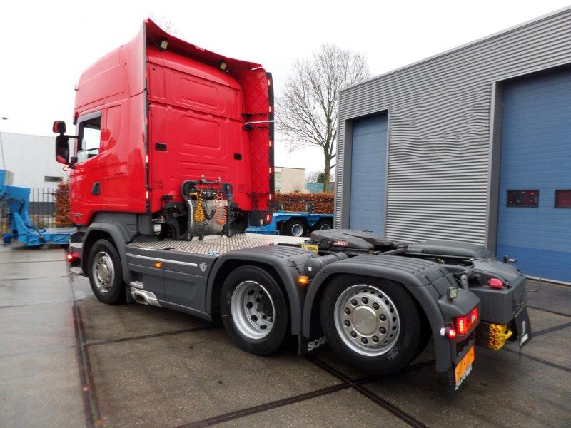 Scania R530 LA 6X2 2016 (3)