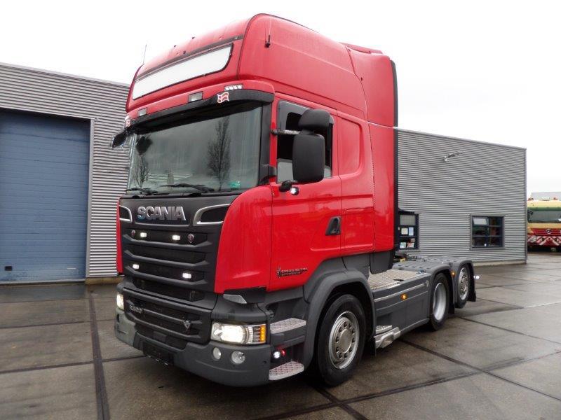 Scania R530 LA 6X2 2016 (4)