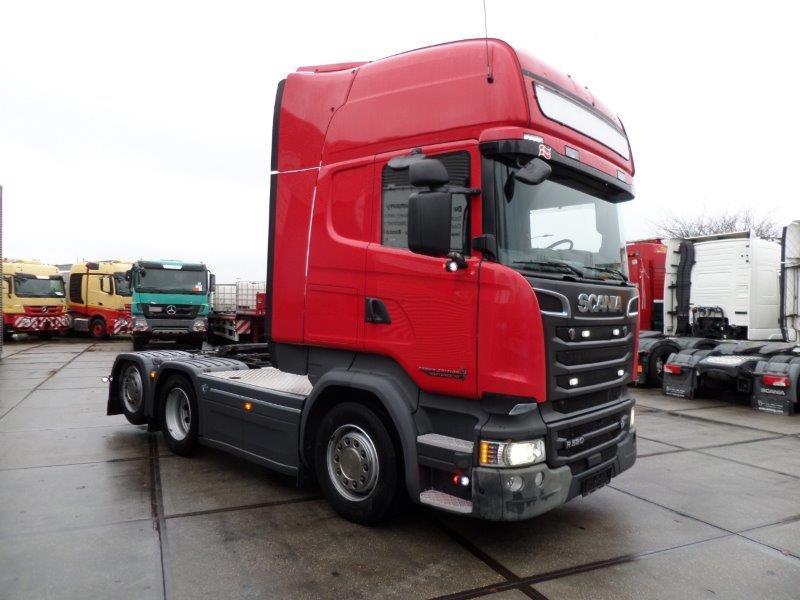 Scania R530 LA 6X2 2016 (6)