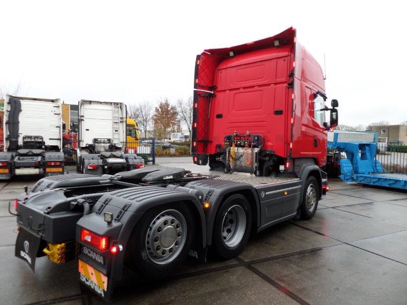 Scania R530 LA 6X2 2016 (7)
