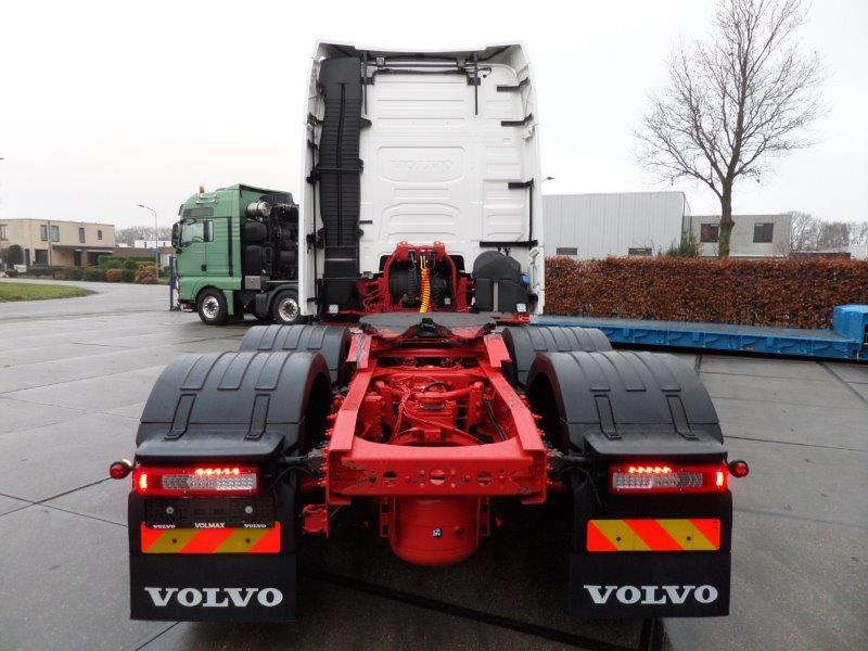 Volvo FH13 540 6X2 2018 (13)
