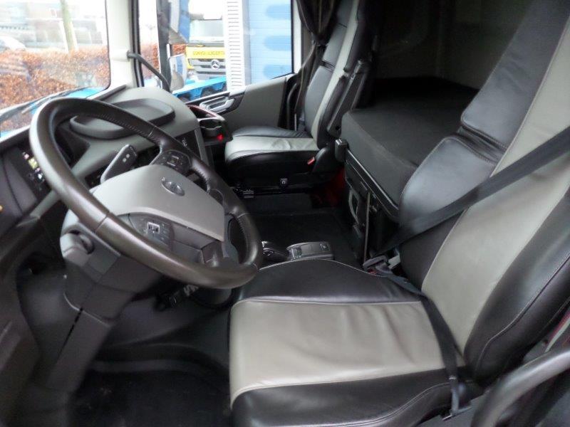Volvo FH13 540 6X2 2018 (21)