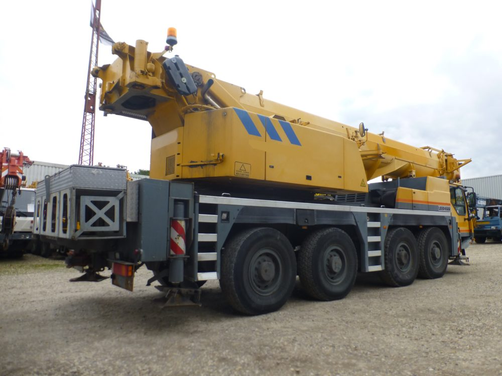 Liebherr LTM 1090-4.1 2007 (3)