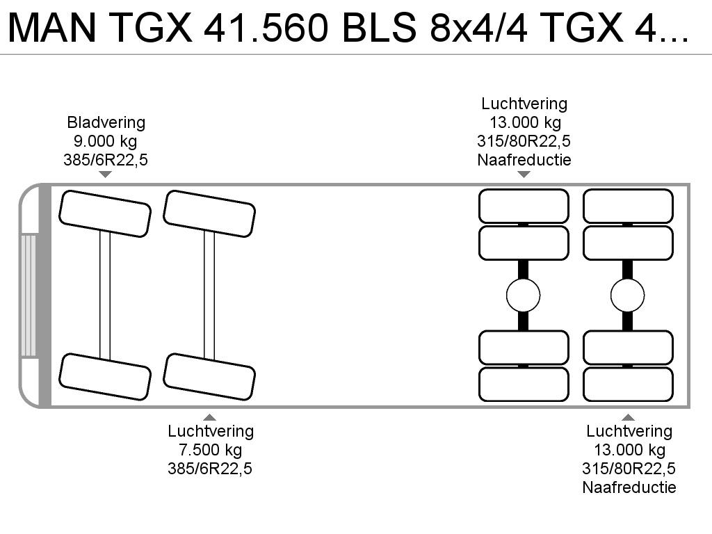 MAN TGX 41.560 8x4-4 BLS 2015 (7)