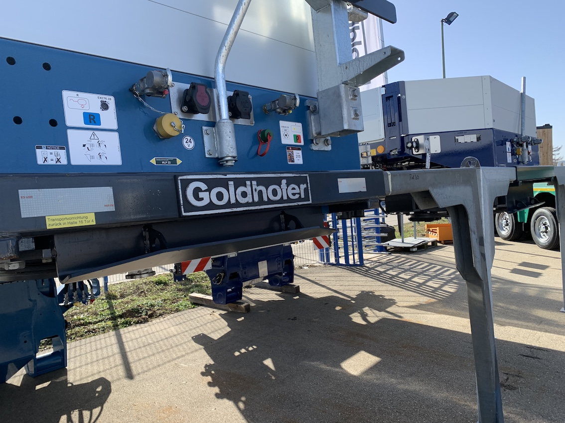 Goldhofer THP-SL Goosseneck new 5 (2)
