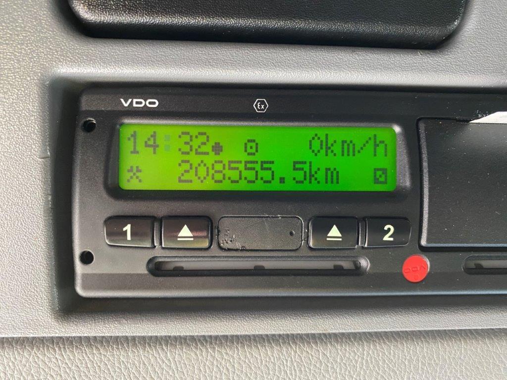 Mercedes Benz Actros 4155 8X4 (18)