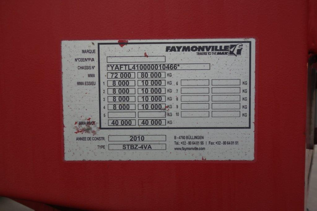 SD.1652 Faymonville STBZ- 4VA (15)