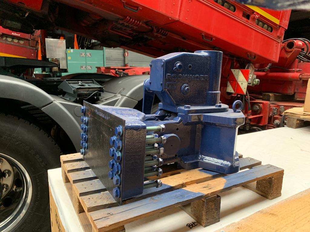 Rockinger R058E 1000 tons Rockinger couplings (1)