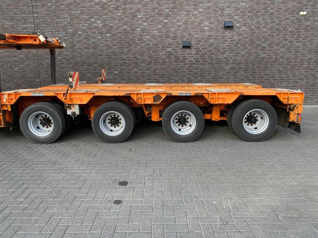 GT.9153 Goldhofer STZ-VL4 (18)